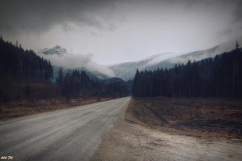 Dolina Nowa