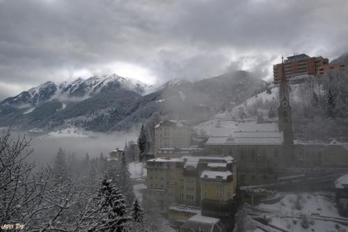 Bad-Gastein-2-Austria