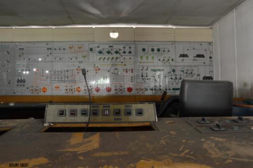 DSC 0022 3 Enhancer (1) (1)