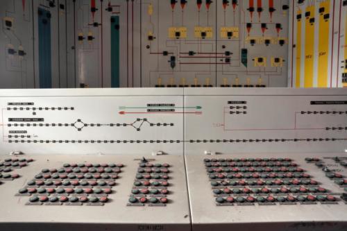 DSC 9063 Enhancer