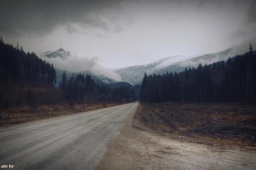 Dolina-Nowa-SK