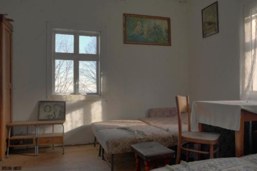 Dom-Skrzetla-Rojowka (1)