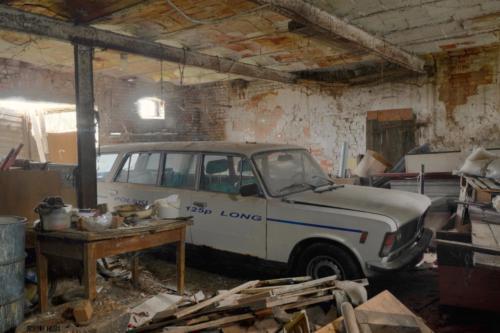Fiat 125p Long (1) (1) (1)
