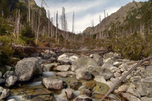 Wodospady-Zimnej-Wody-1-SK