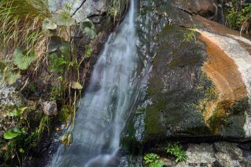 Wodospady-Zimnej-Wody-2-SK